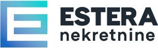 Estera nekretnine