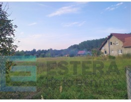 Građevinsko zemljište, Prodaja, Osijek - Okolica, Josipovac