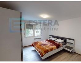 Wohnung im Wohngebäude, Verkauf, Zagreb, Novi Zagreb - zapad