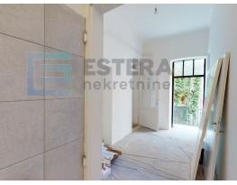 Wohnung im Wohngebäude, Verkauf, Zagreb, Donji Grad