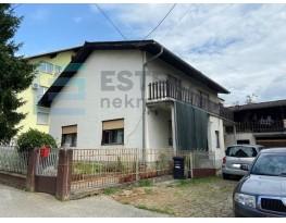 Alleinstehendes Haus, Verkauf, Zagreb, Gornja Dubrava