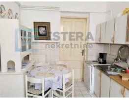 Stan u kući, Prodaja, Osijek, Osijek