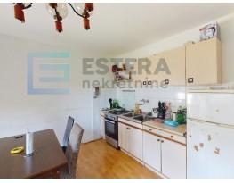Wohnung im Wohngebäude, Verkauf, Zagreb, Podsused - Vrapče