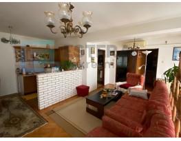 Alleinstehendes Haus, Verkauf, Zagreb, Sesvete