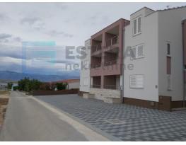 Apartment am Meer, Verkauf, Vir, Vir